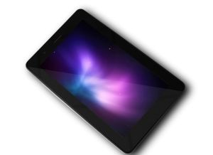 "2013 Hot Sell 7"" Tablet PC Android 4.1 with Cheap Price"