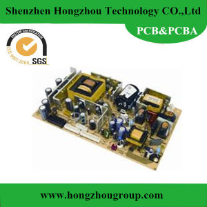 PCB (printed circuit board) pictures & photos