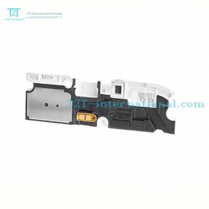 Wholesale Ringing Flex Cable for Samsung N7000 pictures & photos