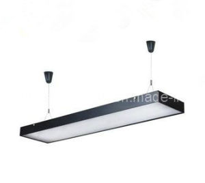 (2*18W T5&T8 available for) LED Cbinet Light, LED Linear Light