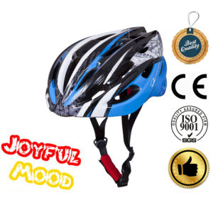 Multi-Color Satefy Cycling Road Bike Helmet