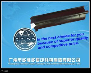 Toner Cartridge (T-1810)