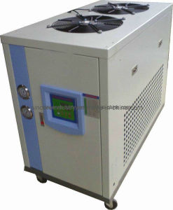 Air Chiller for Injection Molding Machine pictures & photos