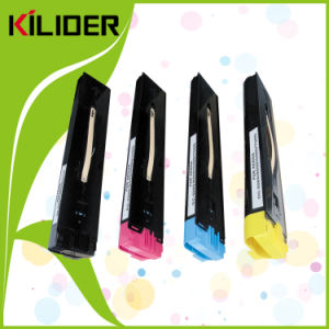 DC-5065 Printer Consumables Toner Cartridge Compatible for Xerox Copier pictures & photos