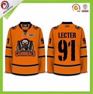 custom youth hockey jerseys