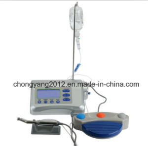 Professional Dental Implant Motor Elite Dental Implant Machine pictures & photos