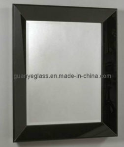 Wall Dressing up Mirror