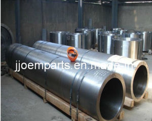 Forged/Forging Steel Cylinders pictures & photos