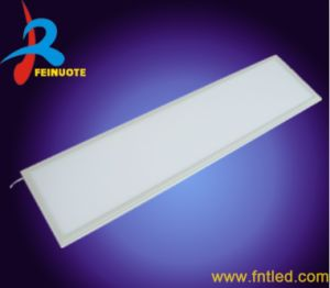 35W, 300*1200mm, LED Panel Light