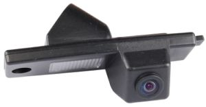 Rearview Camera for Toyota Highlander (CA-815B) pictures & photos