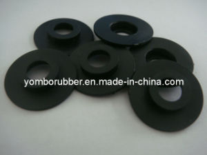 Poly Custom Shape Plastic Product pictures & photos