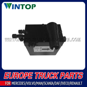 High Quality Cab Tilt Pump for Volvo Heavy Truck Oe: 1611186