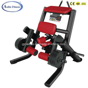 China Gym Body Building Equipment / Exercise Equipment