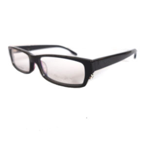 Glasses Frame (LM-9196)