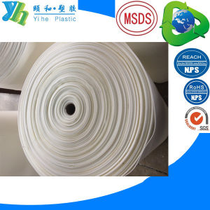High Quality PE Polyethylene EVA Foam Sheet Roll pictures & photos