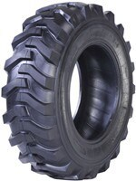 R-4 21L-24 Industrial Pneumatic Tire pictures & photos