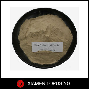 Base Amino Acid Powder pictures & photos
