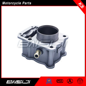 Best Sale Motorcycle Engine Spare Parts Water Cooled Cylinders For Lifan 150