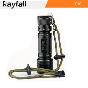 High Power LED Camping Lantern for P10