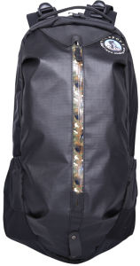 Fashion Trend Outdoor Activity Sports Laptop Backpack Bag-Gz1608