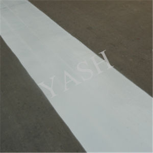 Reflective Cold Solvent Road Marking Paint