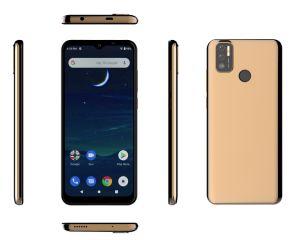 Wholesale Mobile Plus