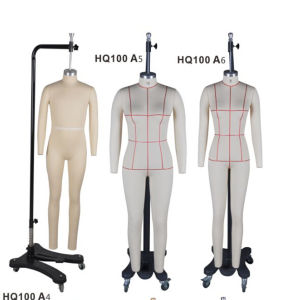 Tailor Mannequins Dress Forms