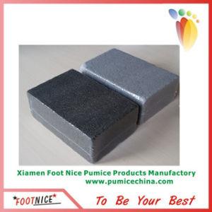 China Glass Pumice Stone for BBQ Grill Brush Brick - China Bbq Grill