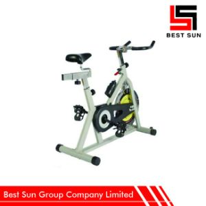 Body Fit Spinning Bike, Durable Spin Bike