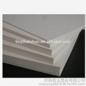 China Pvc Ceiling Corner, Pvc Ceiling Corner Manufacturers