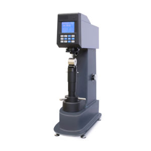 All Rockwell Hardness Tester Hardness Testing Instrument pictures & photos