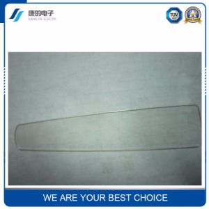 Plastic Molding for PC Plastic Sheets pictures & photos