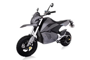 Hot Selling Racing Electric Motorcycle M5-H pictures & photos