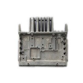Die Casting Tooling Mold for Automobile pictures & photos