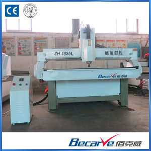 Engraving Machine/Cutting Machine Zh-1325L pictures & photos