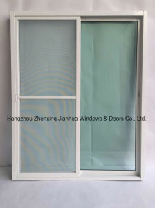 China Sliding Door, Sliding Door Manufacturers, Suppliers |  Made In China.com