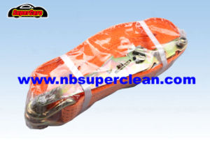 Wholesale Ratchet Tie Down /Tightener/Ratchet Tensioner pictures & photos