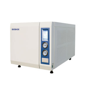 China High Pressure Steam Sterilizer, High Pressure Steam