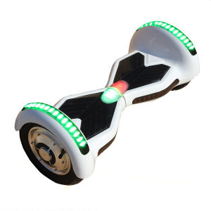 E7-117L0 Badboy Self Balance Scooter Electric E-Mobility 10 Inch Hoverboard pictures & photos