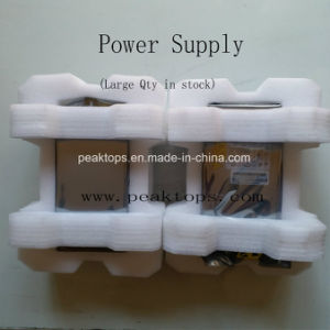 China Power Supply For Hp, Power Supply For Hp Manufacturers