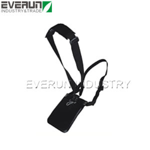 Shoulder Strap Belt Harness for Brush Cutter Grass Trimmer pictures & photos
