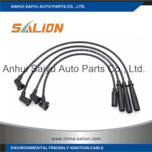 Ignition Cable/Spark Plug Wire for Xiali (SL-1602)