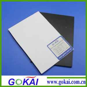 3mm PVC Foam Board Manufacturer Board pictures & photos