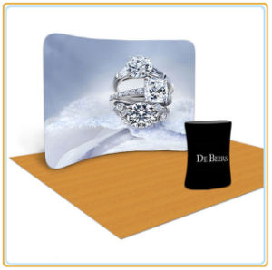 Wholesale Carton Printing Design