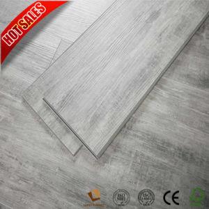 China New Colour 3mm 2mm Menards Vinyl, Does Menards Install Laminate Flooring