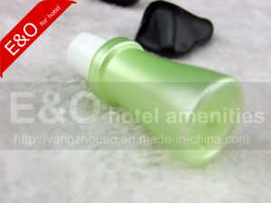 Empty Toner Bottle, High-Grade Toner Cosmetic Bottle pictures & photos