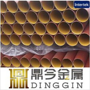 Good Price Cast Iron Pipe Sml Pipe pictures & photos