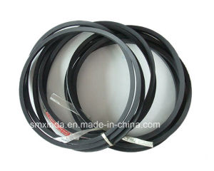 Rubber V-Belt/Rubber Belt/Rubber Timing Belt pictures & photos