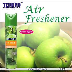 Air Freshener with Different Fragrance pictures & photos