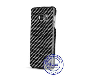 New Cool Carbon Fiber Phone Accessories for Samsung Galaxy S7 Covers